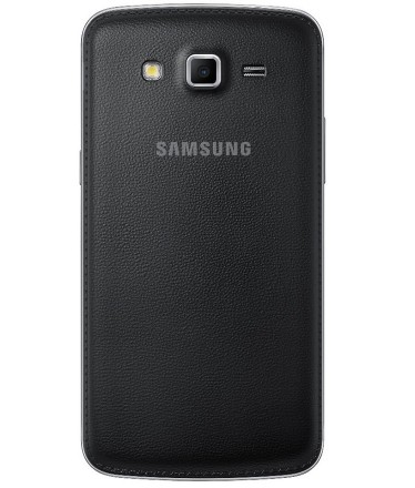 Samsung Galaxy Grand 2 Negro