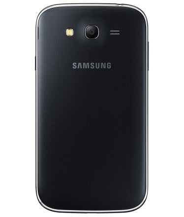 Samsung Galaxy Grand Neo Negro