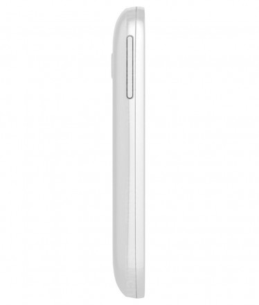 Alcatel One Touch Pop C1 Blanco