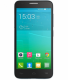 Alcatel Idol 2 Mini S LTE Negro