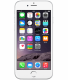 iPhone 6 Plus 16GB Plata