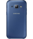Samsung Galaxy J1 4 GB Azul
