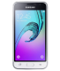 Samsung Galaxy  J1 Mini 2016 LTE 8GB Blanco