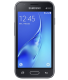 Samsung Galaxy J1 Mini Prime 8GB Negro