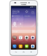 Huawei Ascend G620s 8 GB Blanco