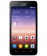 Huawei Ascend G620s 8 GB Negro