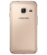 Samsung Galaxy J1 Mini Prime 8GB Dorado