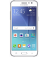 Samsung Galaxy J2 LTE 8GB Blanco
