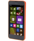 Nokia Lumia 635 8 GB Amarillo