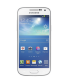 Samsung Galaxy S4 Mini Blanco
